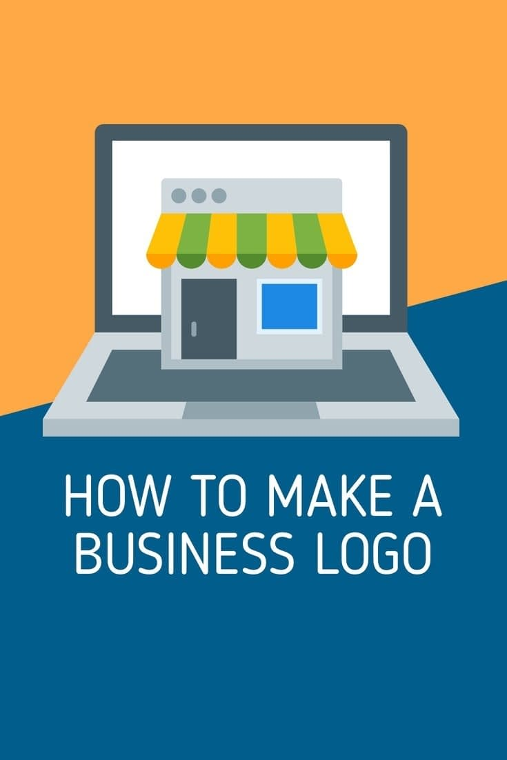 How to make a business logo with Canva and Canva alternatives