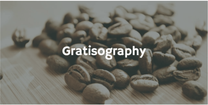 13 Free Stock Photography Sites for bloggers