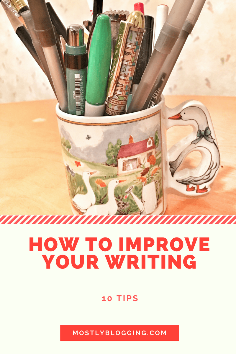 writing tools online free