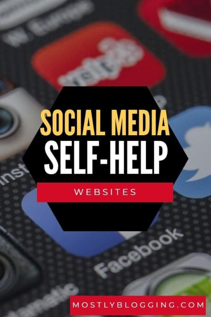 Are you looking for self-help websites? Try Huddol, the social media site for people seeking personal growth. Huddol and Reddit reviews.