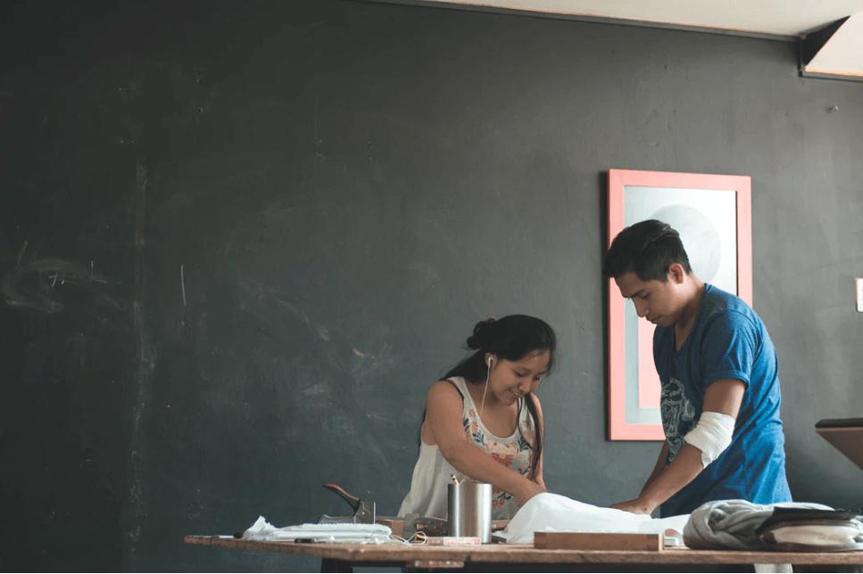 National Parents as Teachers Day