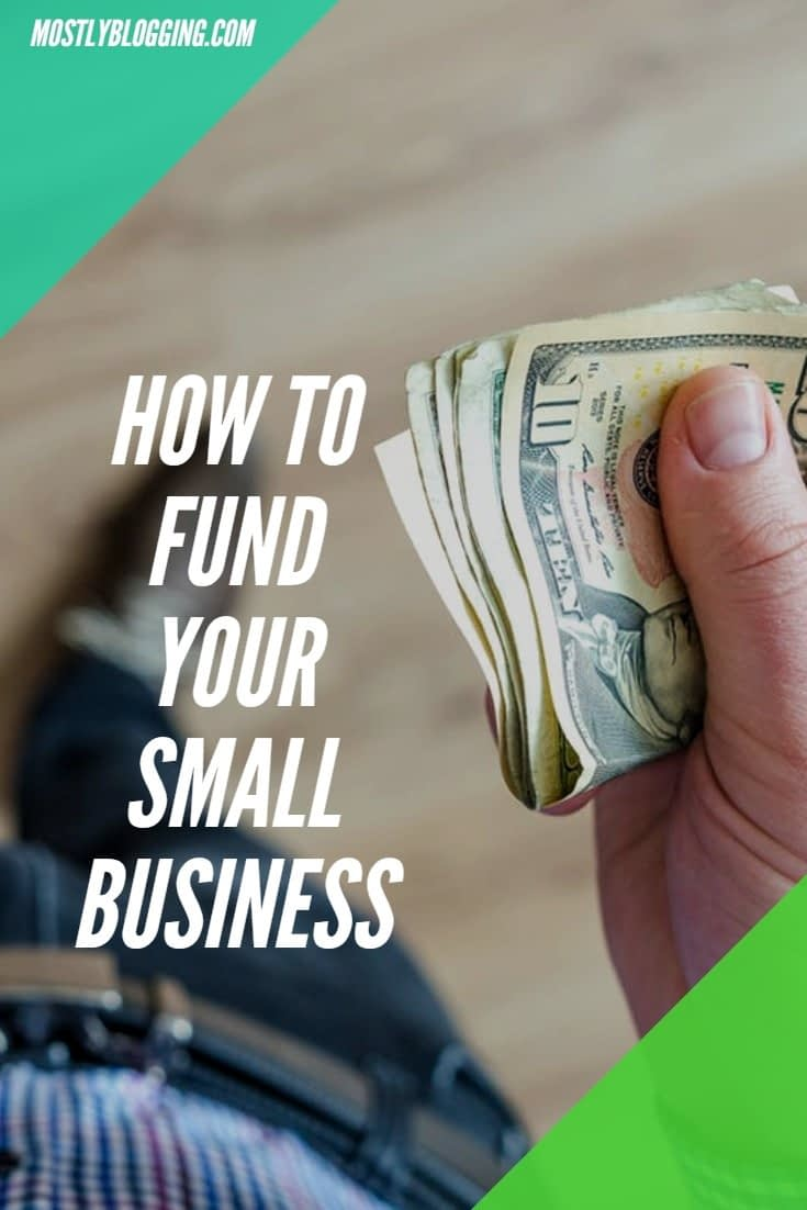 Business Funding Solutions