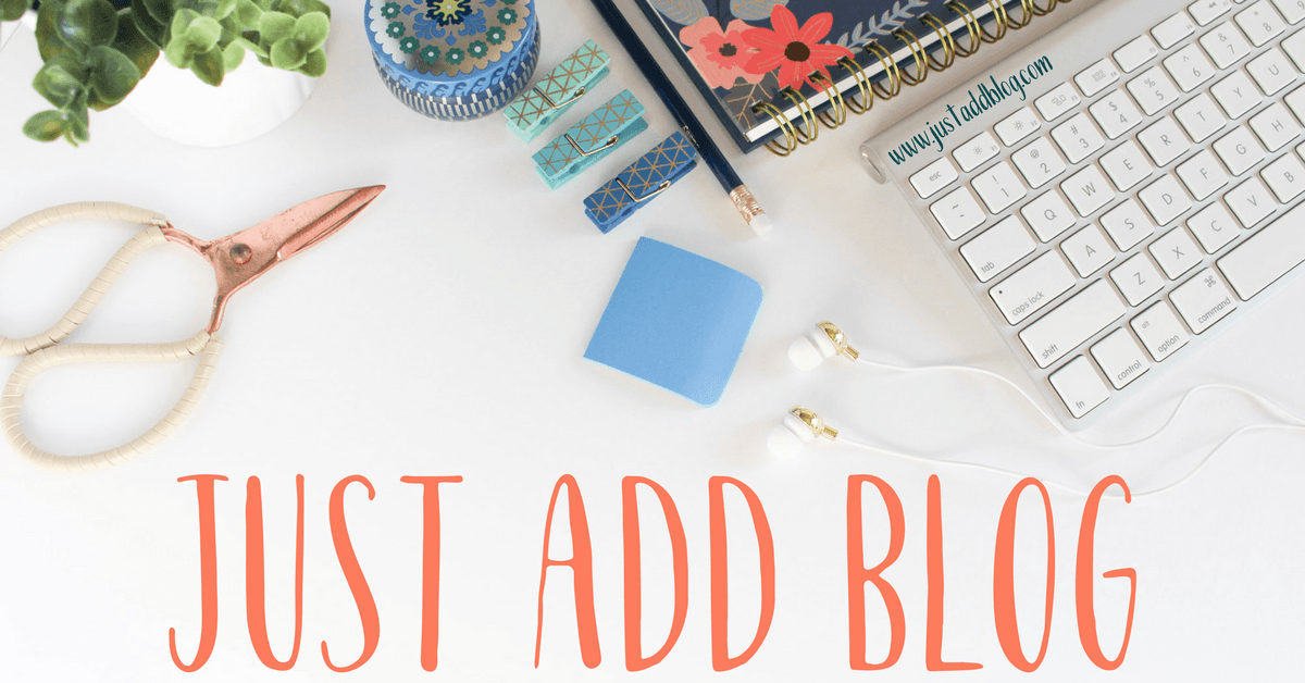 JAB Just Add Blog Promotion Service gives bloggers exposure