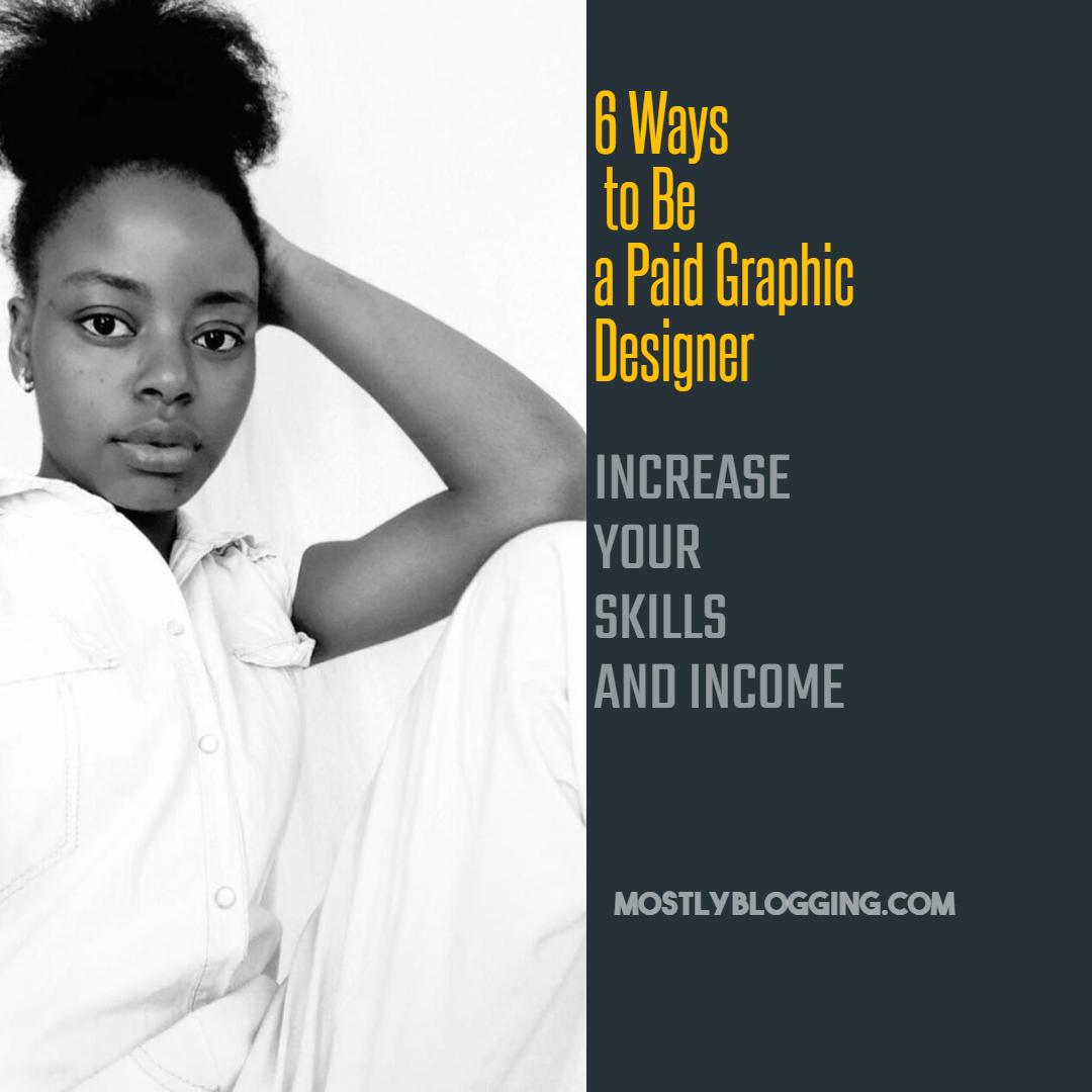6 Creative Design Tips