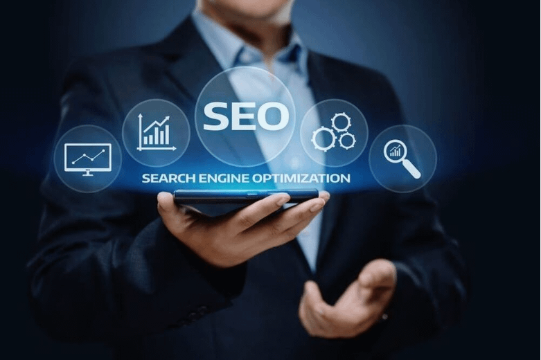 4 search engine marketing strategies for 2020