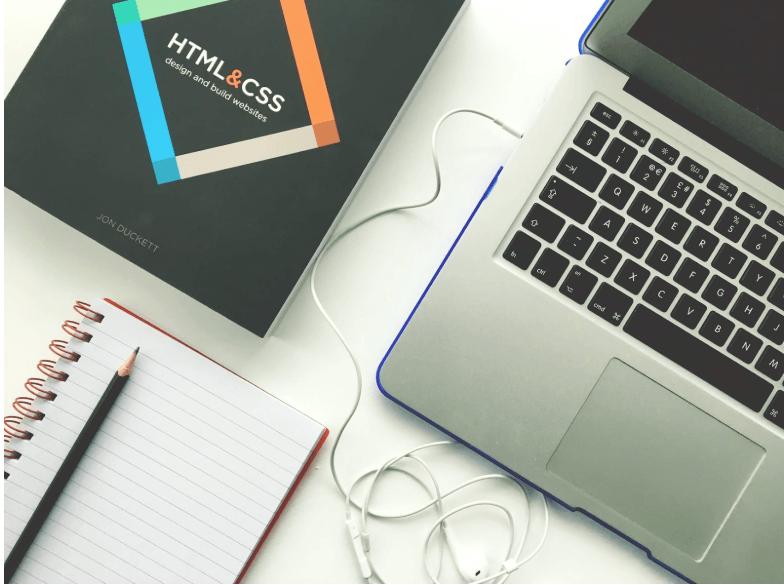 basic web page creation, 7 tips