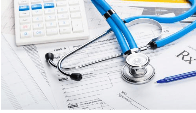 How to become knowledgeable about physician billing services and lower your medical bills.