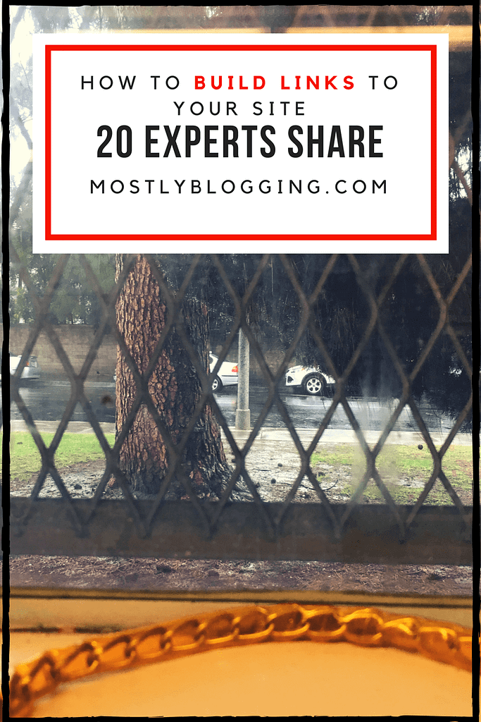 #ContentCreators can boost links & traffic with these expert tips #SEO