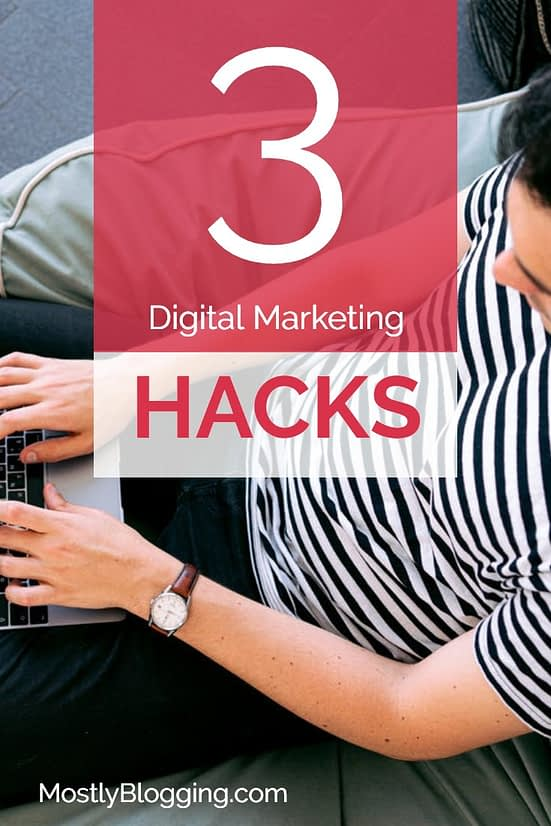 Difference between inbound and outbound digital marketing strategies and effective money-making tips.