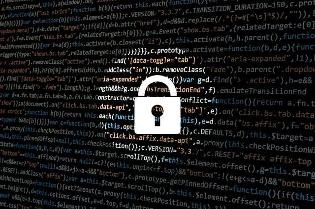 Site Security: 3 Important Ways to Increase Blog Security