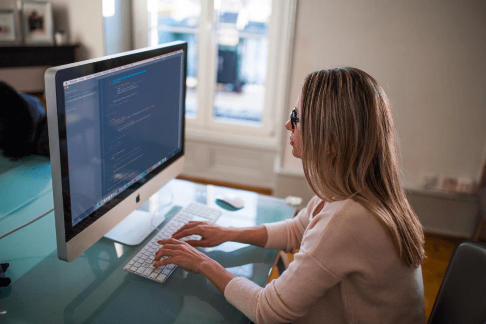 How to set blog goals