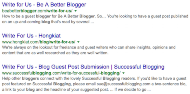 #Bloggers can boost blog traffic with these free #BloggingTips