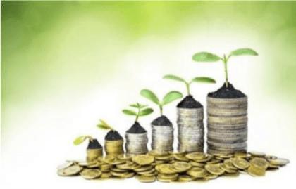 14 residual income ideas