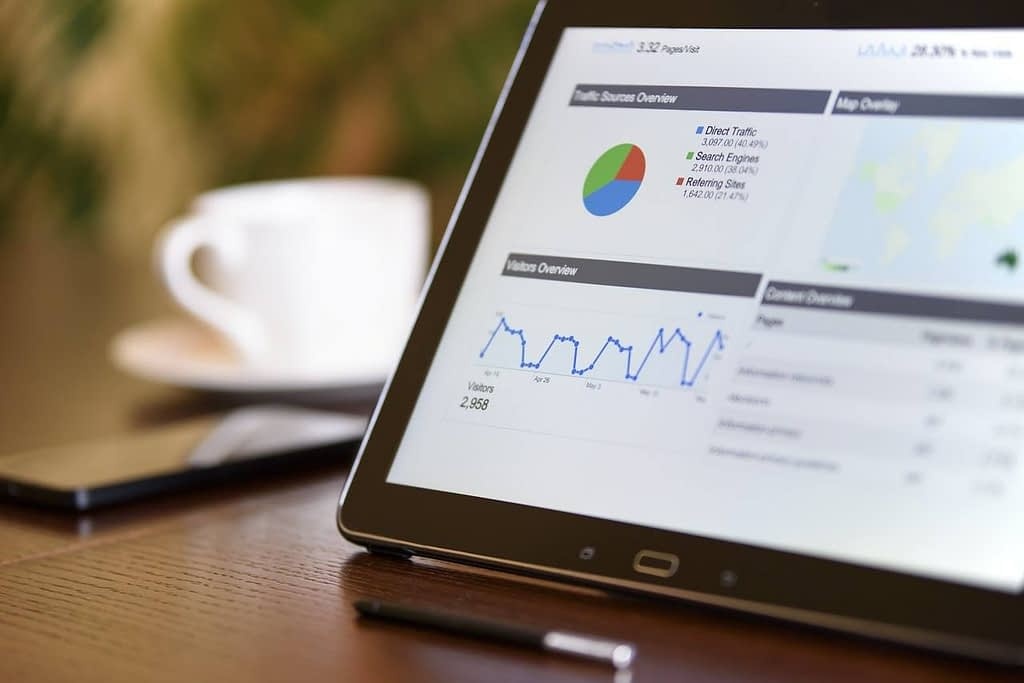 How to be a digital marketing strategist without a budget