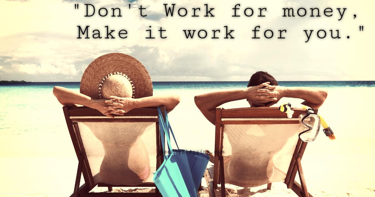 5 Blog ideas that make money