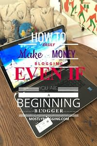 #Bloggers can improve graphic design with FotoJet #blogging