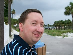 Peter Nyiri
