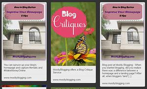 Bloggers can make #Pinterest pins rich