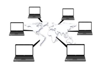 Free Social Bookmarking Sites 1