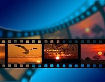 film movies
