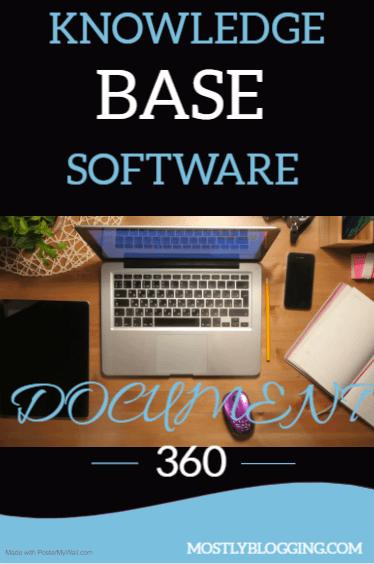 document360