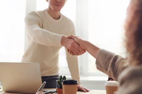 strategic employee relations