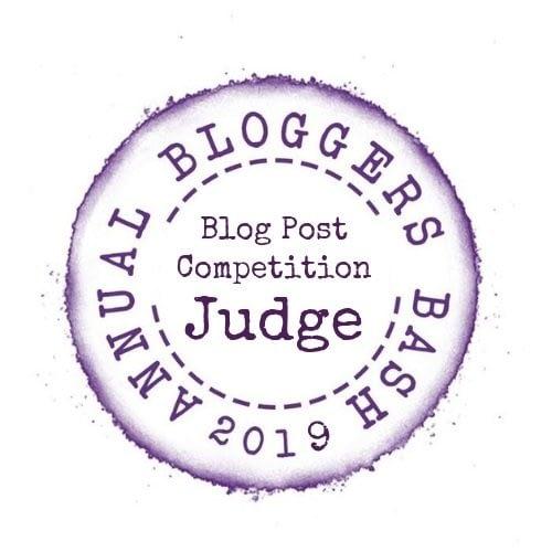 Dream blogs