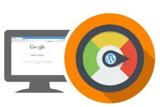 Learn to Enhance the Speed of Your WordPress Website with These Simple Tips