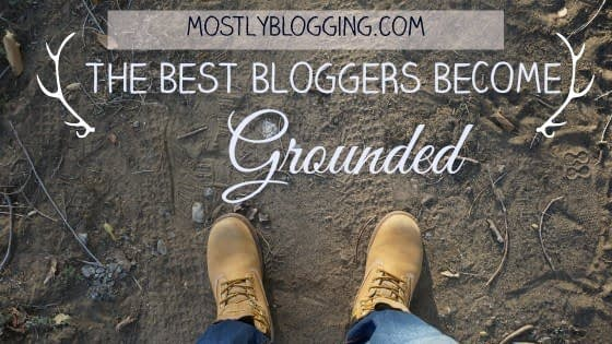 #Bloggers Can Get Twitter Followers