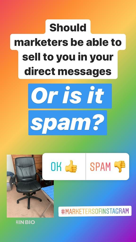 weird text generator