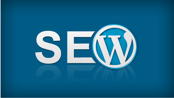 Why Is Wordpress Considered to Be the Best CMS for SEO?