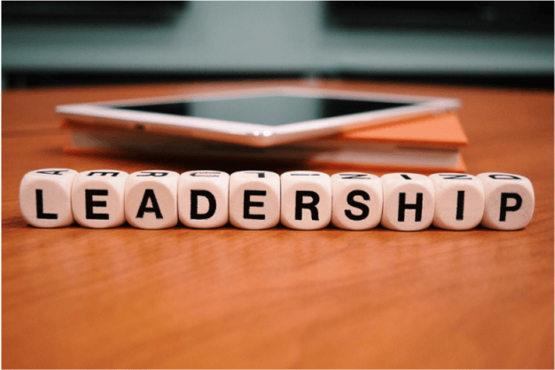 How to develop effective leadership skills