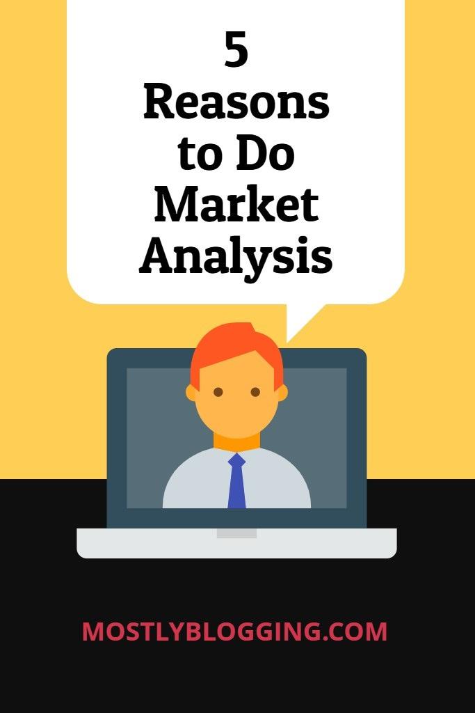 marketing opportunity analysis