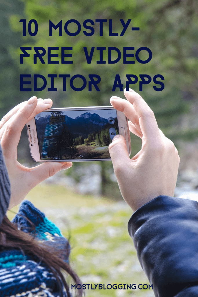 Splice App Review: How to Edit Videos on Your Phone, 10 Best Ways