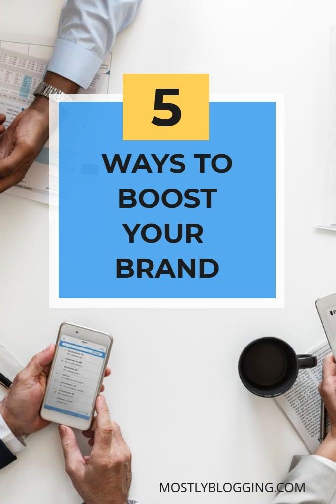 co-branding examples