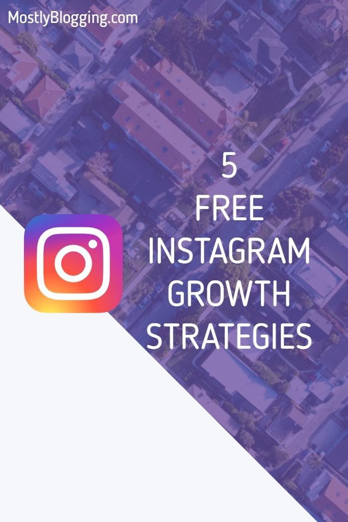 network marketing Instagram