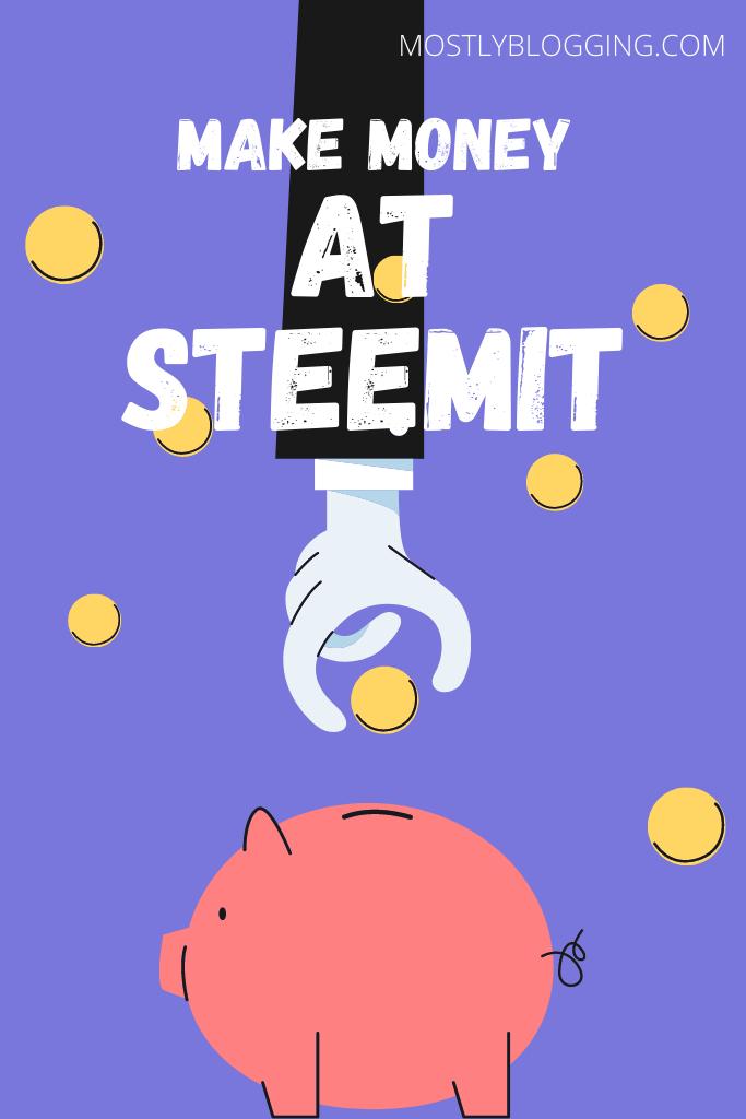 Steemit