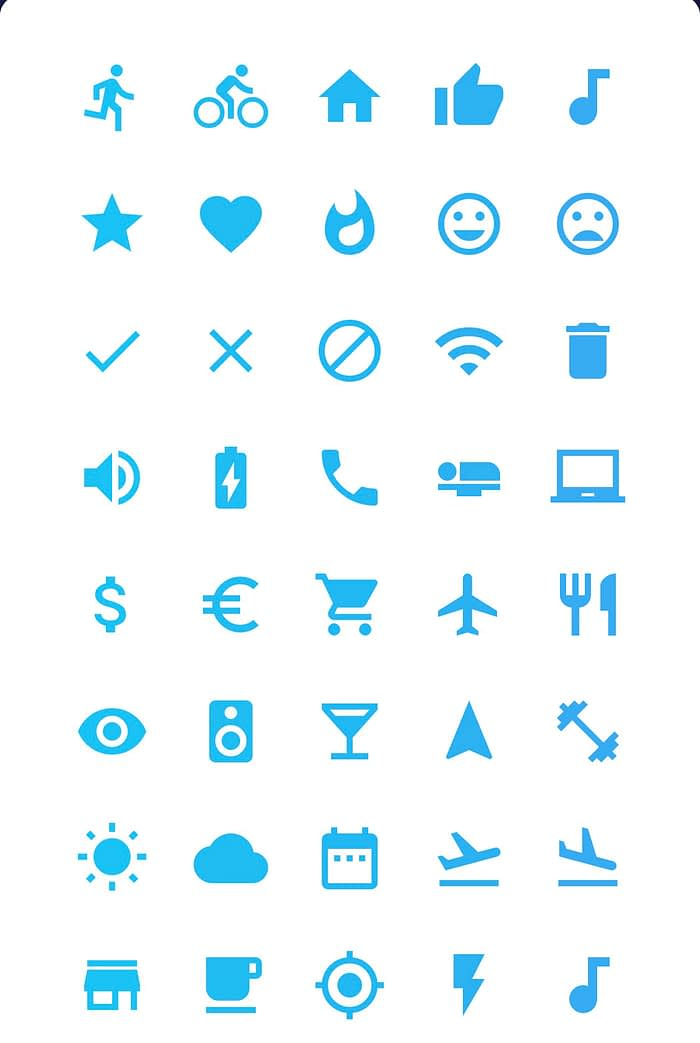 Custom Instagram Stickers
