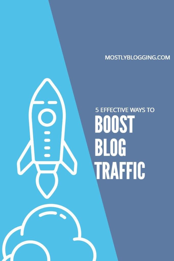 Attorney Internet Marketing Boost Blog Strategies