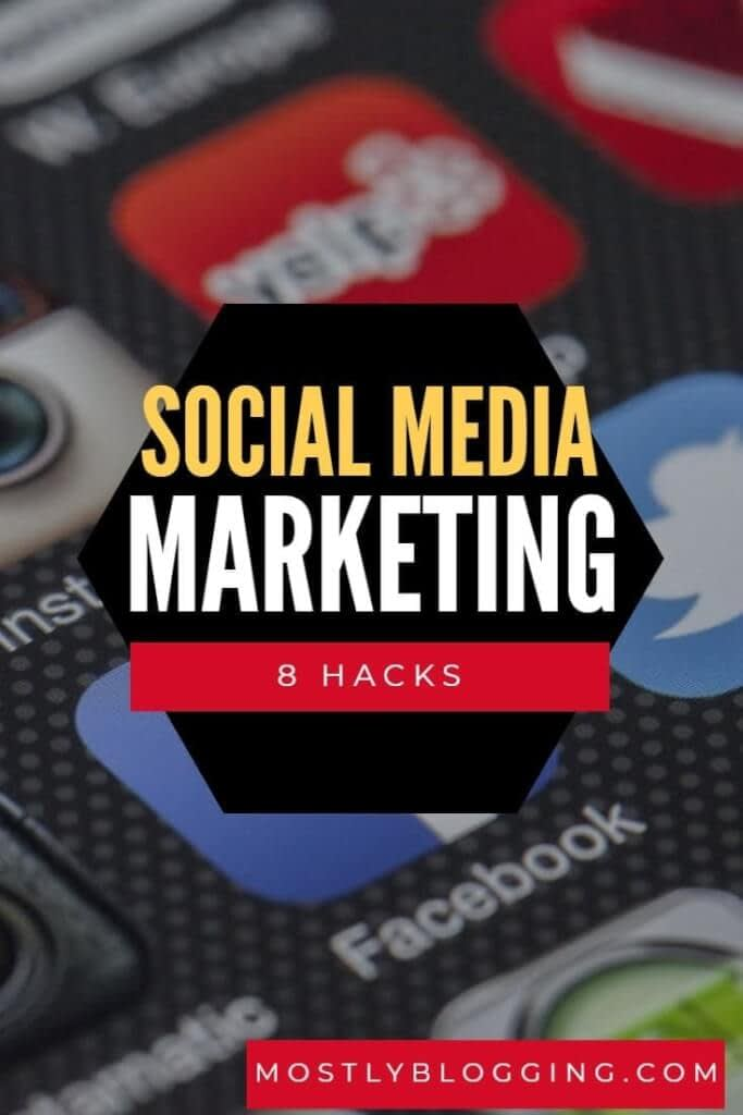 How to generate social media leads online