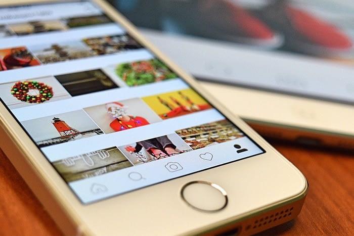 buy real Instagram followers cheap