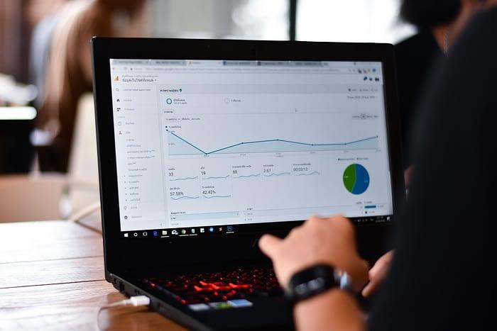 web analyzer