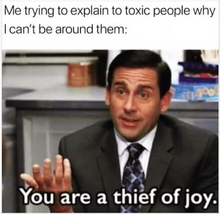 importance of psychology meme