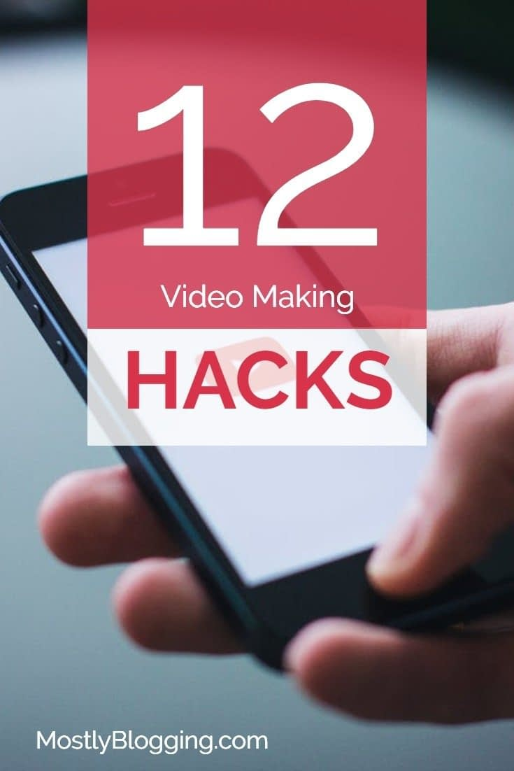Instasize online and Instasize alternative: 12 social media video production hacks