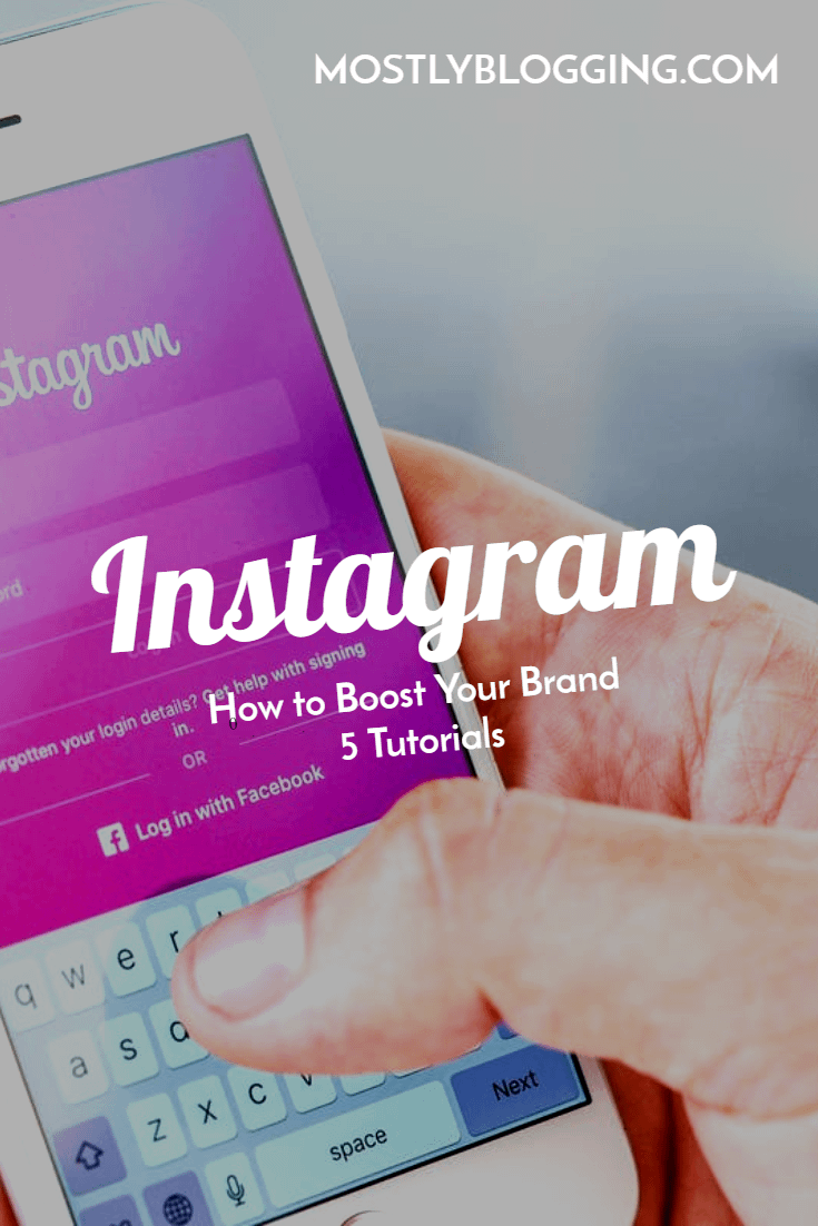 Custom Instagram Sticker: How to Effectively Boost Your Brand on Instagram, 5 Ways