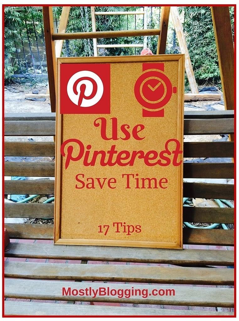 free Pinterest scheduler