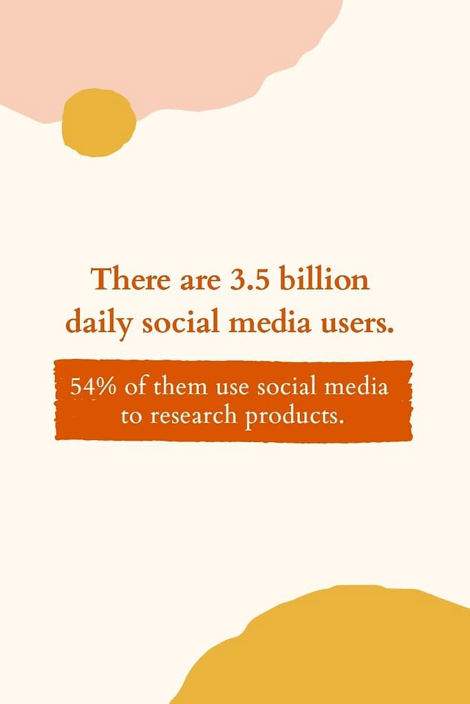 Social Media Coaching: 84 Important Social Media Facts You Need for 2021