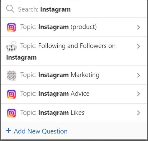 become an Instagram influencer