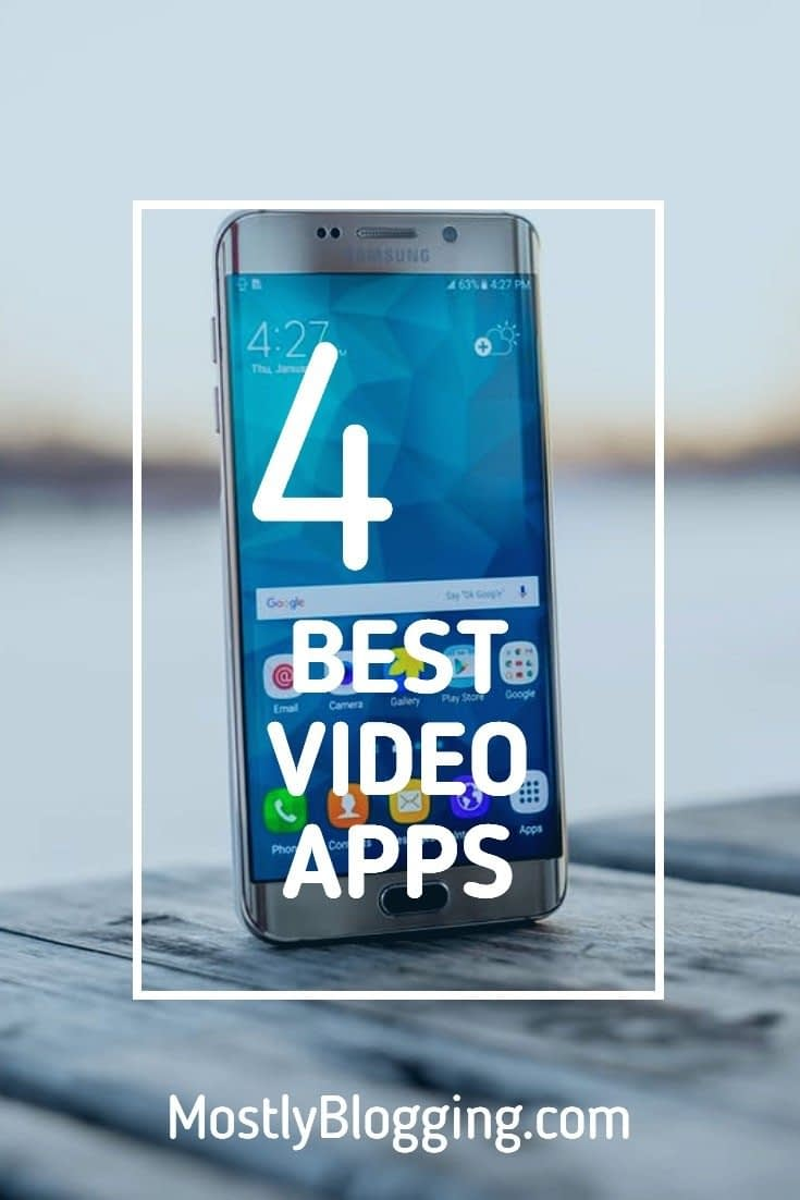 Instasize video: how to easily use the 4 best editing apps